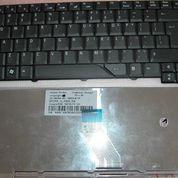 Keyboard Laptop ACER Aspire 4315 4520 4710 5310 5315 5520 5710 5720 (8107003) di Kota Jakarta Barat