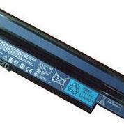 Baterai Original Acer Aspire One 532 532H AO532H 532G UM09H36 UM09H41 (8107055) di Kota Jakarta Barat