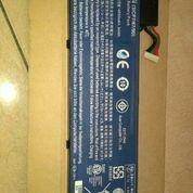 Baterai acer Ap12 m5 (8107187) di Kota Jakarta Barat