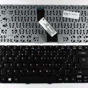 Keyboard Laptop ACER Aspire V5-471 V5-471G V5-431 V5-481 (8107253) di Kota Jakarta Barat