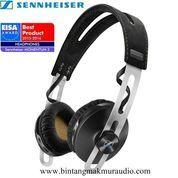 Headphone Sennheiser Momentum 2i