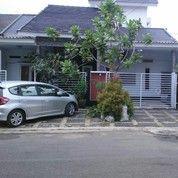 DiJual Rumah Second Apik dan Terawat plus aneka bonus bekasi timur (8135923) di Kota Bekasi