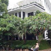 Dijual rumah baru di Kalibata Duren Tiga (8138747) di Kota Jakarta Selatan