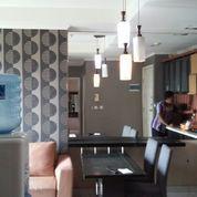 Sewakan harian apartemen kelapa gading square Moi// Promo 1minggu sewa/ 2TV/ 2BR King Size/ Furnished
