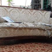 memperbaiki sofa yg udah rusak murah (8145021) di Kota Jakarta Timur