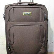 Tas Koper / Travel Bag President