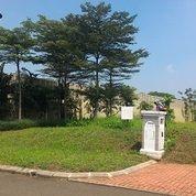 dijual murah tanah sutera tiara siap bangun alam sutera tangerang (8162215) di Kota Tangerang Selatan