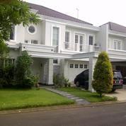 segera rumah mewah di narada alam sutera tangerang (8162355) di Kota Tangerang Selatan