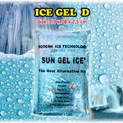Ice Gel KIS D (Sun Gel Ice)