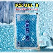 Ice Gel KIS B (Sun Gel Ice)