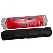 Portable Tripod Aluminium 3-Way Pan Head Weifeng B3 (8169299) di Kota Jakarta Barat