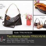 Tas Wanita Natalie TFKV.HV16.CF (8232779) di Kota Tangerang