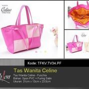 Tas Wanita Celine TFKV.TV34.PF (8232793) di Kota Tangerang