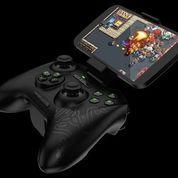 Gamepad Razer SERVAL Joystick (8245079) di Kota Jakarta Barat