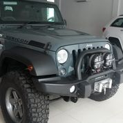 jeep rubicon DC Brute (8250645) di Kota Jakarta Selatan