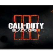 Mousepad Razer Goliathus Speed Call Of Duty Black Ops III (8268761) di Kota Pekanbaru