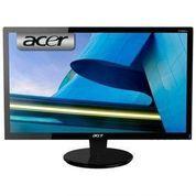 Monitor Acer P166HQL LED