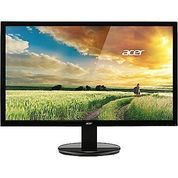 Monitor Acer K222HQL LED FULL HD