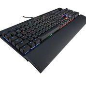 Keyboard Gaming Corsair Gaming K95 RGB CH-9000221-NA (8269309) di Kota Pekanbaru