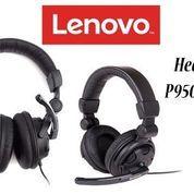 Headset Lenovo P950 (B) WW