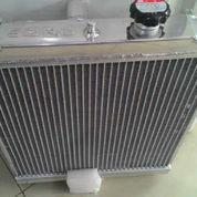 Sard Radiator EG/EK Manual (8269911) di Kota Jakarta Barat