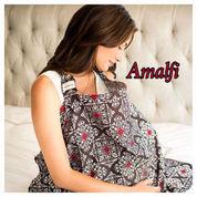 Bebe Au Lait Nursing Cover Amalfi (8313081) di Kota Tangerang
