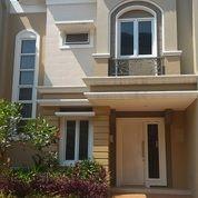 Rumah siap Huni Dijual Murah SAMARA VILLAGE gading serpong (8332345) di Kota Tangerang Selatan