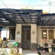 Dijual SANGAT MURAH rumah ubud kencana lippo karawaci tangerang (8335041) di Kota Tangerang