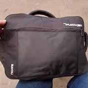 Tas Slempang Laptop Tracker 2in1 (8335323) di Kota Semarang