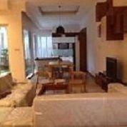 Rumah dijual di suvarna cikupa cempaka tangerang (8336445) di Kota Tangerang