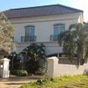 rumah dijual sangat mewah harga nego lippo karawaci tangerang harga nego (8341641) di Kota Tangerang