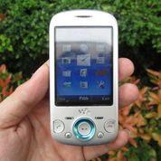 Hape Jadul Sony Ericsson W20 Zylo Walkman Phone Seken Kolektor Item (8344875) di Kota Jakarta Pusat