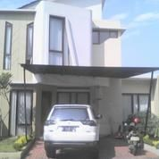 Dijual rumah di Bambu Apus Jakarta Timur (8365119) di Kota Jakarta Timur