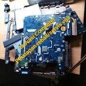 Servis laptop bluesceen servis laptop tidak bisa booting surabaya