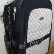 Harga Promo Tas Koper Polo Semua Ukuran (8377801) di Kota Semarang