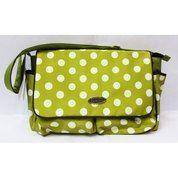 Diaper Bag CB003 / XM603