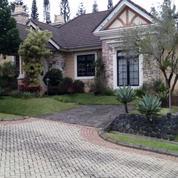 Sewa villa kota bunga puncak | type villa indian 2 kt (8385187) di Kab. Cianjur