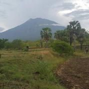 Tanah Kavling Murah dan Terbatas Kawasan Wisata Tulamben (8399509) di Kab. Karangasem