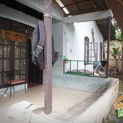 RUMAH SECOND DEKAT KE PINTU TOL CIJAGO DEPOK 2 TIMUR (8415465) di Kota Depok