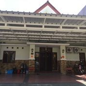 Rumah dijual sutera jelita siap huni di alam sutera tangerang (8481091) di Kota Tangerang