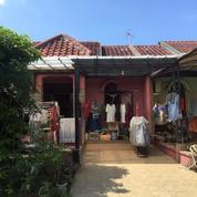 Rumah dijual sutera jelita siap huni di alam sutera tangerang (8481723) di Kota Tangerang Selatan