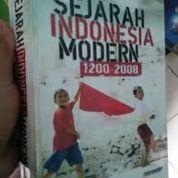 sejarah indonesia modern 1200-2008 (8488131) di Kab. Boyolali