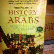 history of the arabs (8490179) di Kab. Boyolali