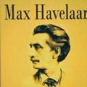 buku max havelaar