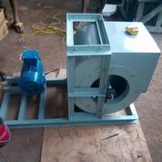 axial industri direct fan (8494735) di Kota Surabaya