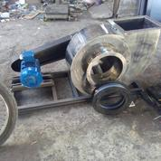 centrifugal hisap udara panas (8496863) di Kota Surabaya