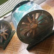 fan ducting axial 12 inch (8522985) di Kota Surabaya