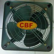 exhaust fan 16 inch (8530613) di Kota Surabaya