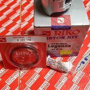 piston kit legenda riko (8538029) di Kab. Cianjur