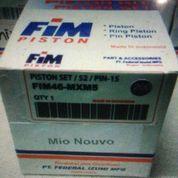 piston kit mio merk fim (8538039) di Kab. Cianjur